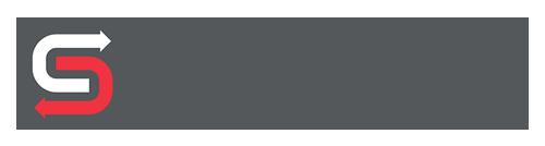dodatkowe_logo